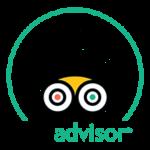 badge-tripadvisor-color-2019